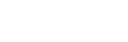 Strategic Partner: Lifebridge Health
